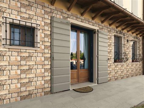 home front wall tiles design images bruin blog