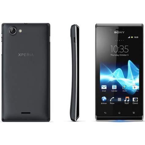 Sony Xperia J St26i sony xperia j st26i price in pakistan sony in pakistan at symbios pk