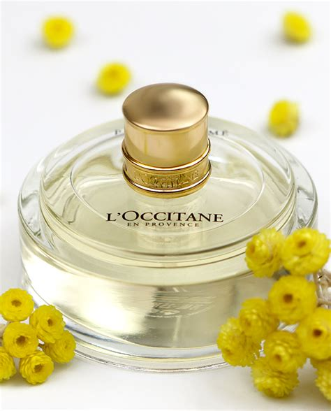 Fragrance Tidbits 3 by Flip Into A Festive Mood With L Occitane 2015