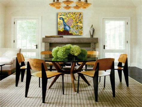 Dining Room Centerpiece Ideas by Dining Room Table Centerpiece Ideas