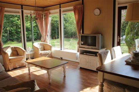 riviera maison interieur muur woonkamer raamdecoratie beste inspiratie voor huis ontwerp