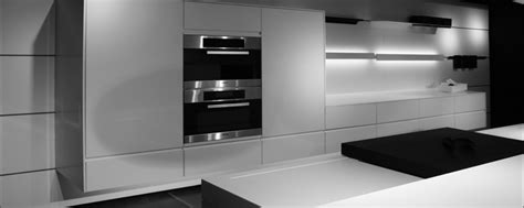 Futuristic Kitchen Designs Futuristic Kitchen Interior Design By Eggersmann Home Decorating Ideas