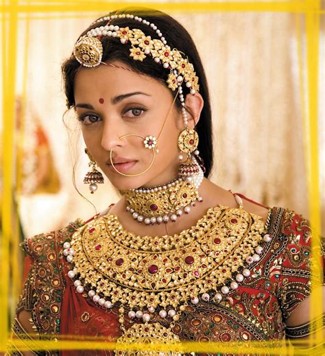 understanding indian jewelry and solah shringar finding