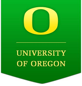 Uo Search Uo Dining Housing