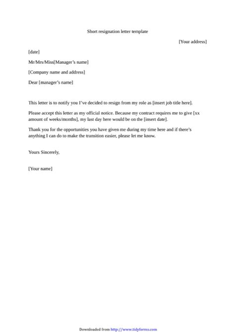 Letter Template Mac Resignation Letter Template Word Mac Granitestateartsmarket Com