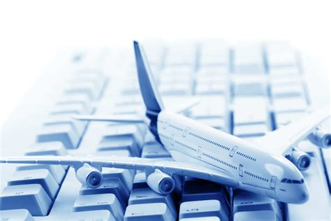 best airline flights how to find cheap flights and get the best airline ticket