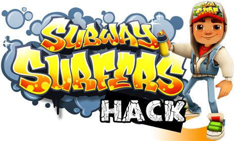 subway surfers unlimited coins and apk free subway surfers v1 51 1 modded cracked apk unlimited and coins free