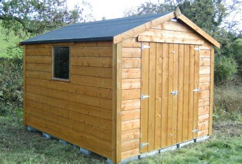 Sheds In Ireland by Wooden Sheds Wooden Garden Sheds Wooden Shed Ireland