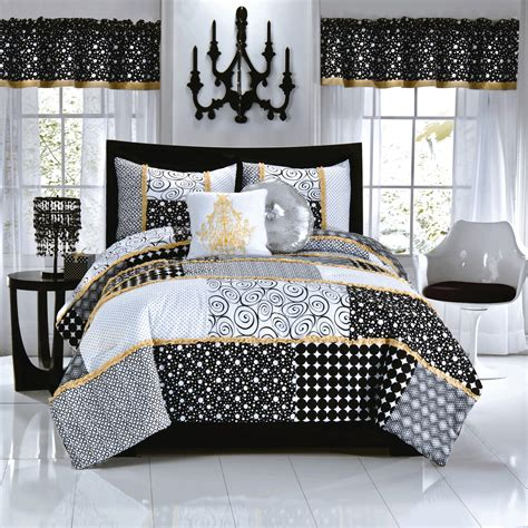 bedding for tween bedroom modern beds design with pattern tween bedding and pendant l for bedroom decor