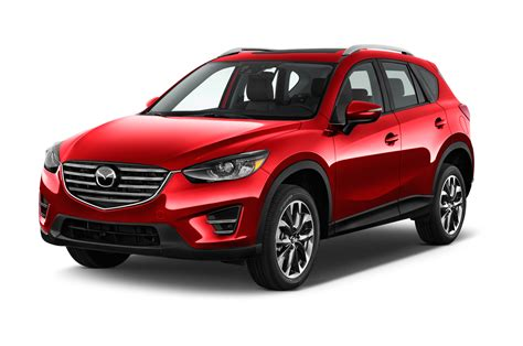 mazda models canada mazda cx 5 reviews research used models motor