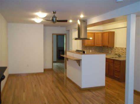 stuyvesant heights  bedroom apartment  rent brooklyn