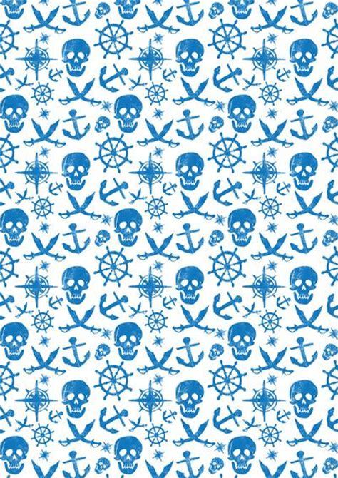 pattern for pirates pirate pattern creative pinterest