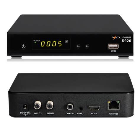 Decoder Tv Digital alibaba manufacturer directory suppliers manufacturers