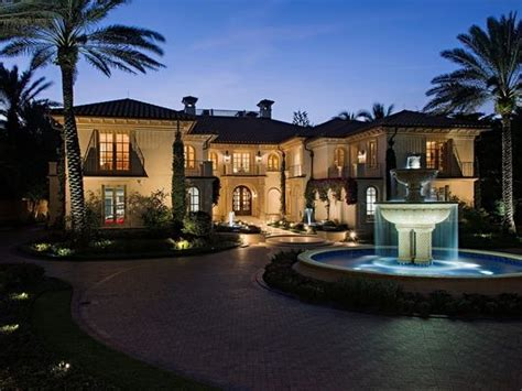 cheap mansions for sale 2017 two gulf front mansions in naples among priciest homes for