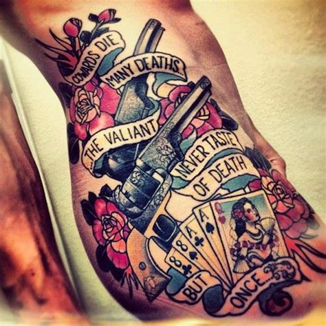 o que significa tattoo old school tattoo old school o que 233 55 inspira 231 245 es incr 237 veis