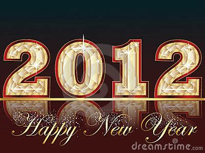 new year 2012 jocosar happy new year 2012
