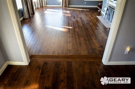 Residential Flooring Alpine Home Alpine Ca