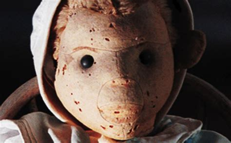 haunted doll robert the haunting story of robert the doll modern notion