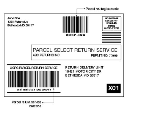 pallet label template dmm 709 experimental classifications and rates