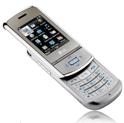 Shiny Review Lg Shine Phone lg shine 2 review sleek and shiny cellphone reviews
