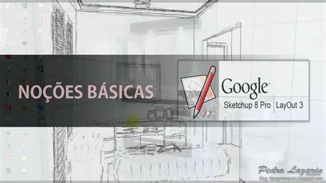 google sketchup layout youtube no 199 213 es b 193 sicas layout 3 sketchup youtube