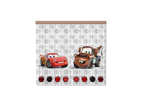 Rideau Flash Mcqueen by Rideaux Cars Flash Mcqueen Et Martin Disney Light