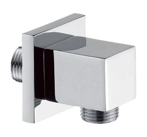 doccia muro supporto doccia muro bagno doccia cromo finito muro