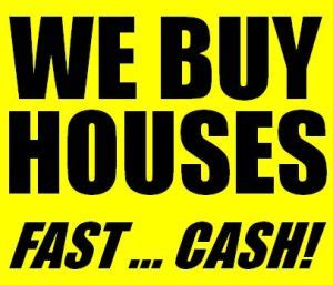 we buy houses cash we buy houses local family owned webuyhouseshotlanta com