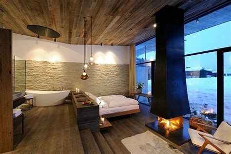 amazing interior design world of architecture amazing interior design in boutique hotel austria