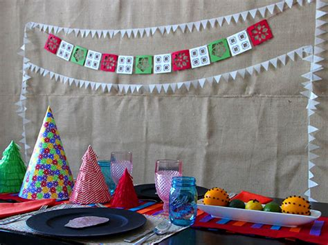 decorating ideas for christmas around the world traditions around the world hgtv s decorating design hgtv