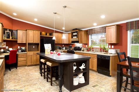Modular Homes Interior by Pictures Photos And Of Manufactured Homes And