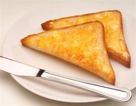 Toaster Roti Bakar what is your favorite roti