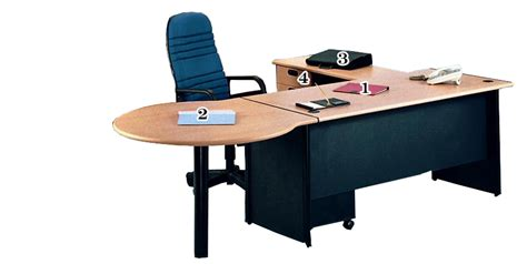 Meja Kantor Uno meja uno classic series distributor furniture kantor