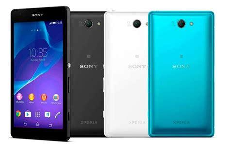 Hp Sony Xperia Z2 Malaysia sony xperia z2 price in malaysia specs technave