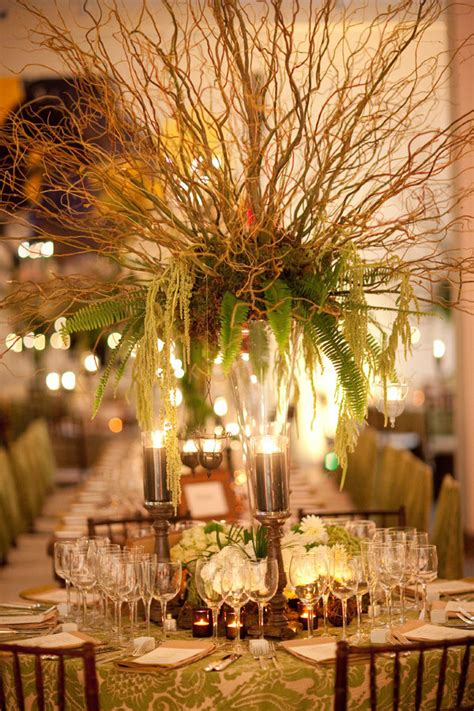 David Tutera Wedding Giveaway - photo of the day bridalguide