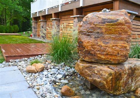 Landscape Rock Large Large Rocks For Landscaping Homesfeed