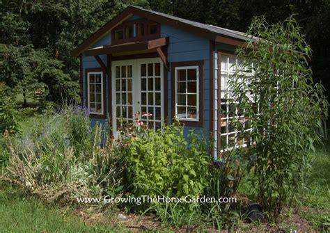 Garden Shed Ideas Pinterest Shedbisa Pinterest Garden Sheds Diy