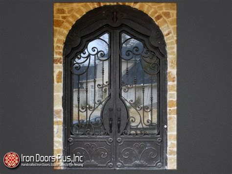 Iron Doors Plus by Idp Stonegate Iron Doors Plus Inc