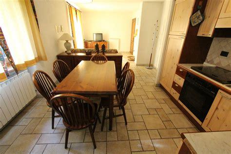 appartamento cogne casa gimillian appartamenti cogne casa epinel casa