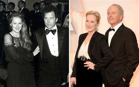 celebrity couples married long time 15 celebrity couples who prove love can last forever