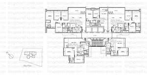 Adria Floor Plan by Adria Singapore Condo Directory