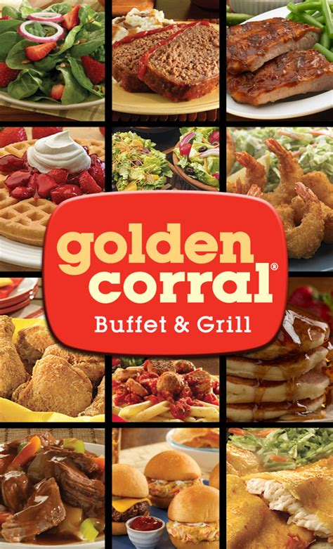 Golden Corral Gift Card - golden corral pittsburgh android apps on google play