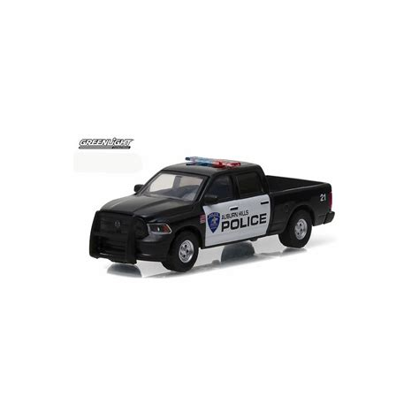 Greenlight Outs 2014 Ram I500 order date for 2014 ram trucks autos post