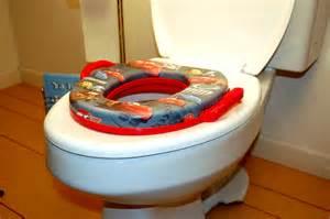 cars soft potty seat potty concepts