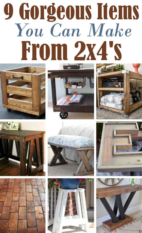 amazing projects  xs diy home sweet home
