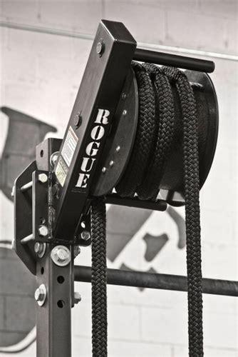 RopeFlex OX2 RX2100