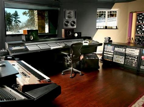 design home studio recording recording studio decorating ideas home interior design