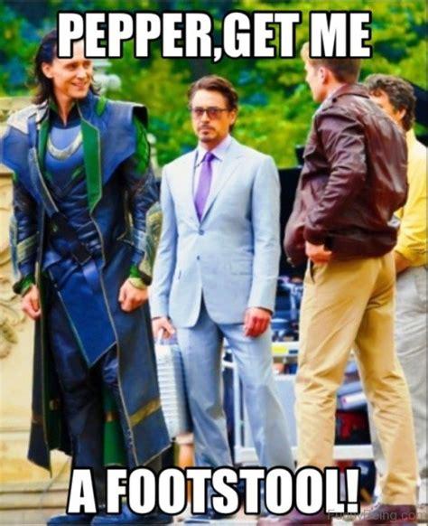 Real Men Wear Pink Meme - funniest avenger memes avenger meme memes from avenger movies