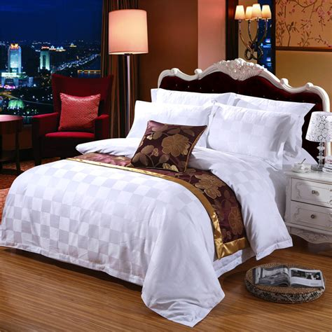 comforters for couples duvet hotel promotion shop for promotional duvet hotel on