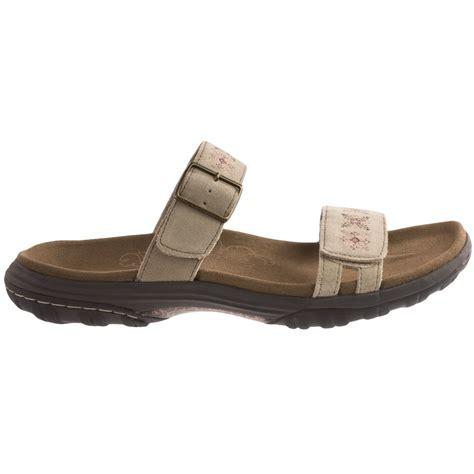jambu sandals jambu sven sandals for 9454d save 64